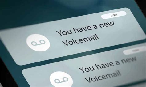 How to Set Up Voicemail on the Galaxy S9 - Simple Instructions
