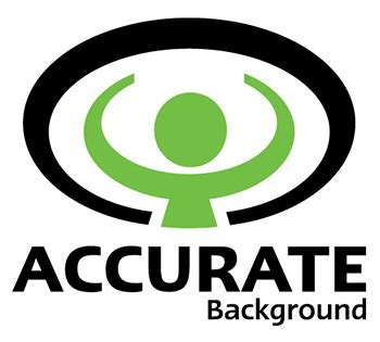Accurate Background and Avature Partner to Integrate
