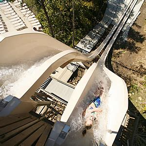 Dollywood's Splash Country | Pigeon Forge, Tennessee Waterpark