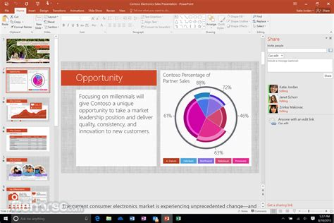 Microsoft Office (64-bit) Download (2020 Latest) for