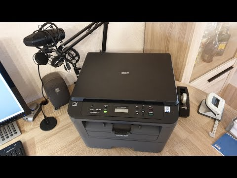 Ntps Canon Ip3600ip4600ip4700mp550mp630mp640 - commercial