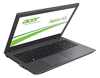 Acer NX