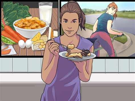 How to Eat After a Workout: 9 Steps (with Pictures) - wikiHow