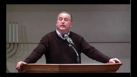 Paying the Price of Discipleship (Raul Ries) - YouTube
