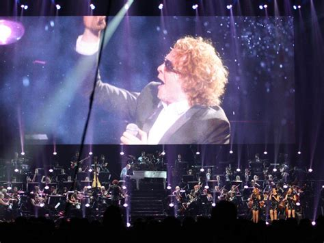 Offizielle Fanpage der Night of the Proms 2020: Alle News