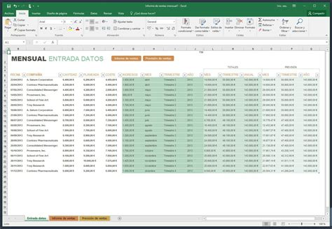 Download Office 2016 16