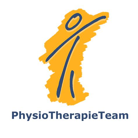 FRANK ODENTHAL - Physiotherapie in Lindlar (Adresse