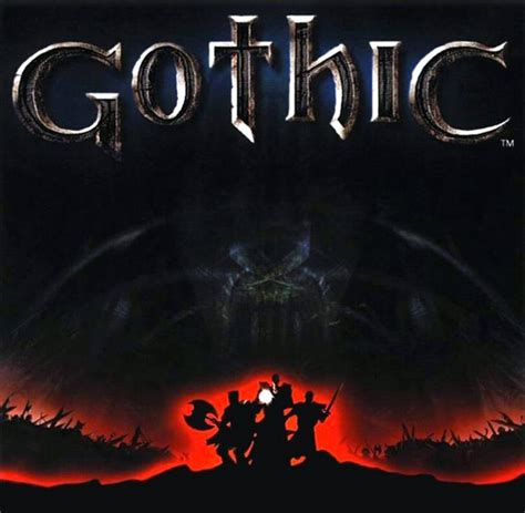 Final version released! news - Gothic 2 - Requiem mod for