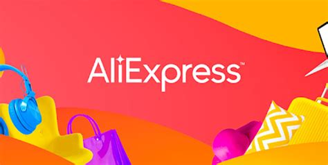 Track your package online with AliExpress Tracking- Track