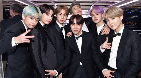 #T1xRUNBTS storms Twitter as BTS partners with the Korean