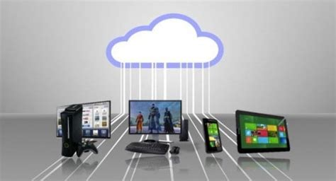 Cloud Gaming Could Be 25% of 5G Data Traffic by 2022