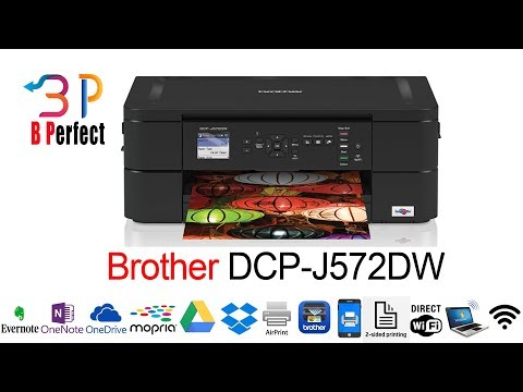 BROTHER DCP 1510 TONER RESET,BROTHER DCP 1510トナーのリセット
