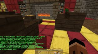 Minecraft - Gamekit - MMO games, premium currency and