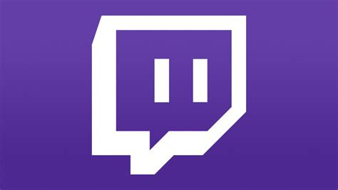 Twitch is reducing the delay in streaming games, but it
