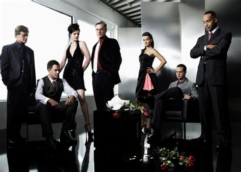 NCIS Season 12, Episode 3 Spoilers: A Flashback to Ducky's