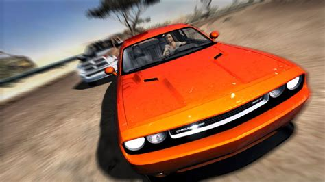 Fast & Furious: Showdown (PS3 / PlayStation 3) Game
