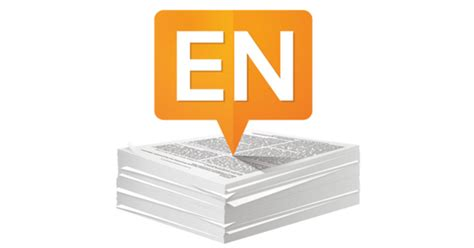 EndNote Reviews 2019: Details, Pricing, & Features | G2