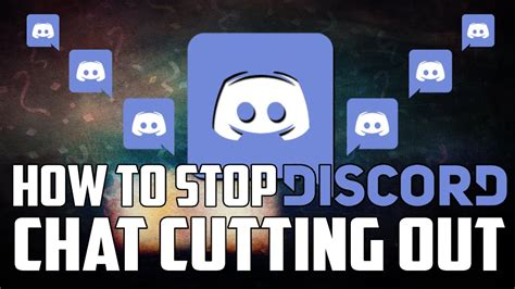 Discord Chat For Games Icon #286889 - Free Icons Library