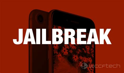 Checkra1n Jailbreak for iOS 13 Receives Important Update