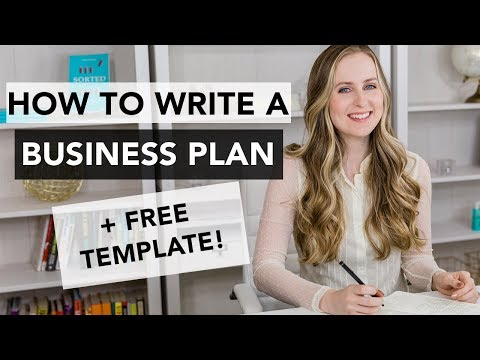 White Paper Writing: how to start as a freelance white