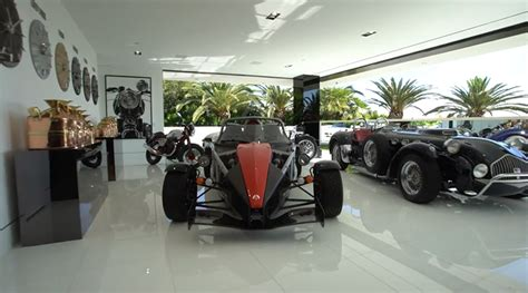 bel-air-most-expensive-home-13 - 6SpeedOnline