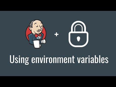 Selenium Continuous Integration with Jenkins   Software
