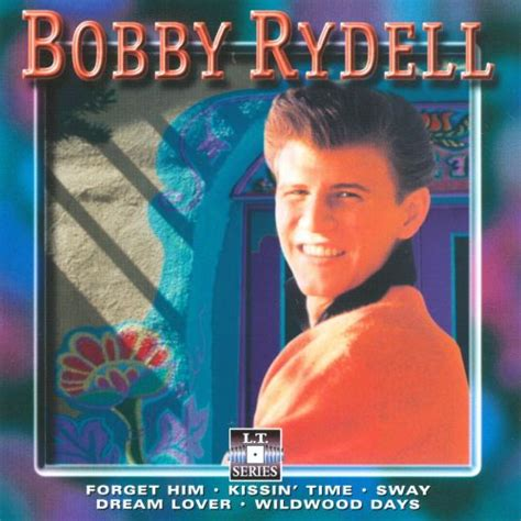 Wild One - Bobby Rydell   Songs, Reviews, Credits   AllMusic