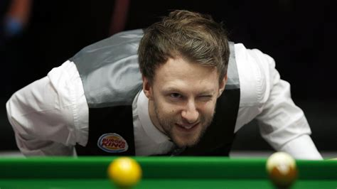 Judd Trump reaches European Masters final with sparkling