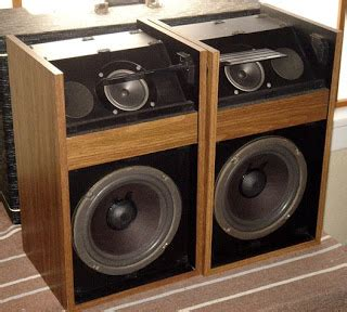 Rochester High End Audio: July 2013