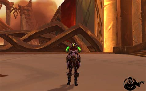Nighthold Tier 19 Mythic Sets - News - Icy Veins Forums