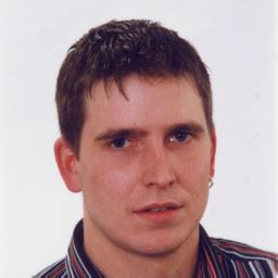 Peter Kind - Software Architect - CadCabel AG | XING