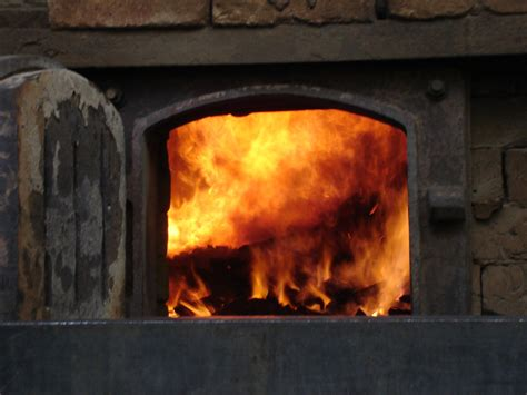 The Benefits of a High-Efficiency Furnace | Advanced HVAC