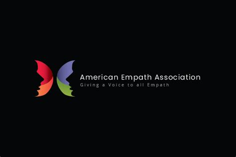 How to stop being an Empath -- Articles - American Empath