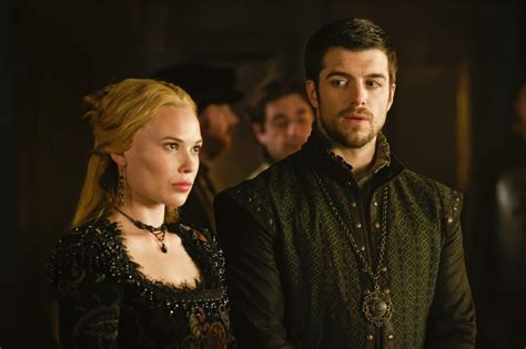 123movies - Click and watch Reign - Season 4 Free and