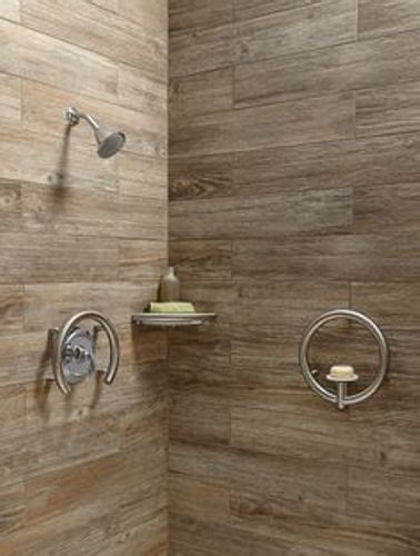 How to Install Shower Grab Bars on Tile: 5 Helpful Tips