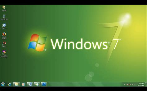 How can I stop my Windows icons moving? - Telegraph