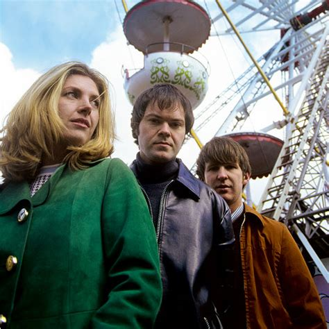Exclusive photos from Saint Etienne's 25 year anniversary