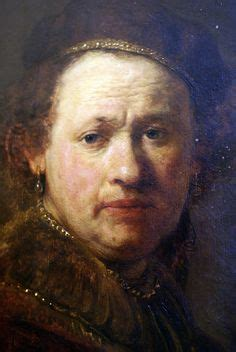 Rembrandt Paintings Well Known - Bing Images | Rembrandt