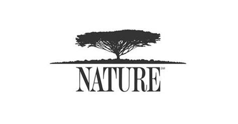 PBS' Nature Website Review
