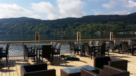 Millstatter See (Millstatt) - 2020 All You Need to Know