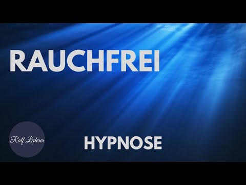 Selbsthypnose lernen - Hypnose & Coaching I