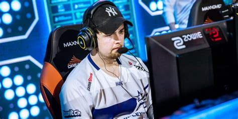 Greazymeister retires from professional Rocket League