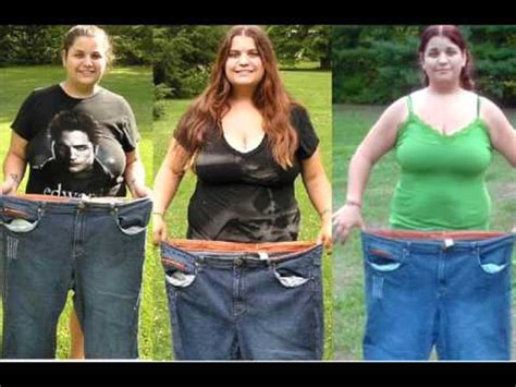 losing 125lbs on Weight Watchers in 2010 [inspirational