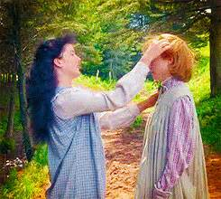 Anne of Green Gables is coming to Netflix: Here's what you
