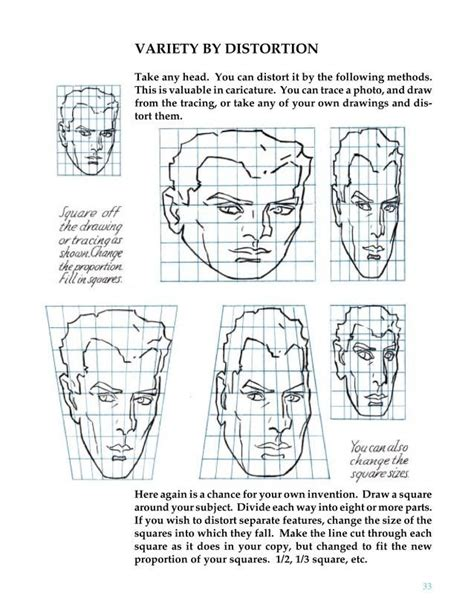 10+ images about Drawing - Figure Drawing - mark making