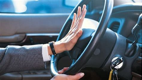 How to Ease, Avoid Road Rage Incidents - ABC News