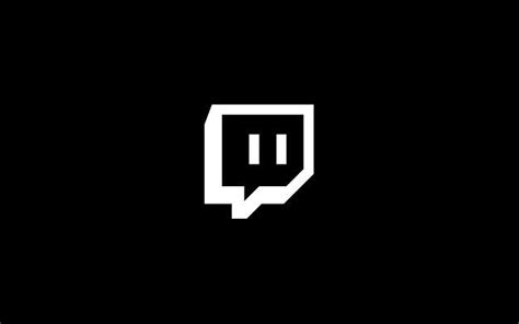 Xbox One Twitch streaming displays at higher resolution