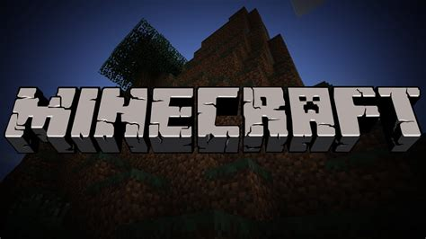 10 Amazing Facts About Minecraft - YouTube