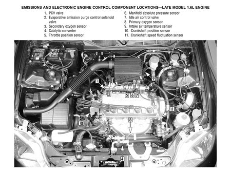| Repair Guides | Component Locations | Component