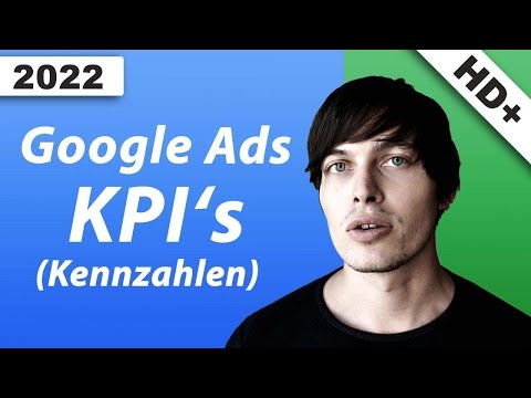 Megalytic Launches Google AdWords Integration For